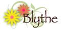 Blythesummersiggy