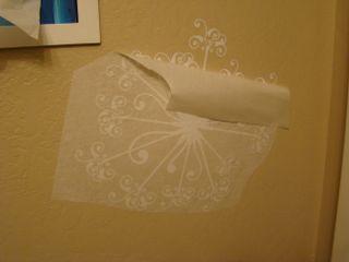 DSC03048-w:paper