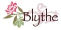 Blythespringsiggy