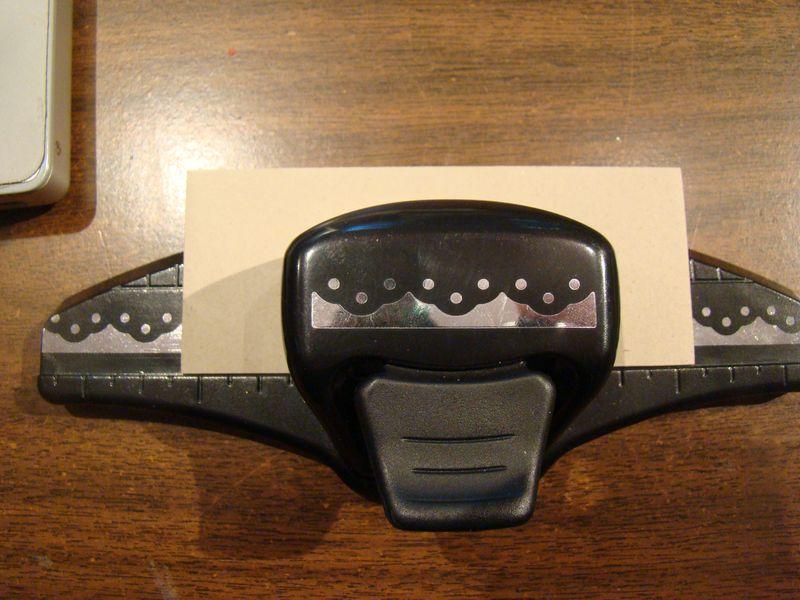 DSC07148