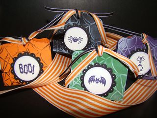 dsc06869 - Halloween Treat Holders