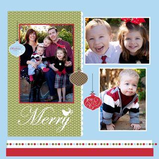 Reak Family Calendar 2009-024