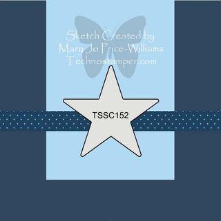 TSSC152