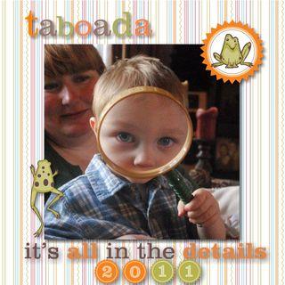 2011 Taboada-001