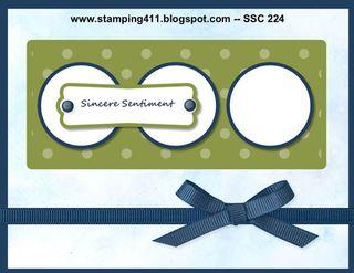 Stamping411Sketch