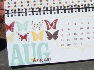 August 2011-bling
