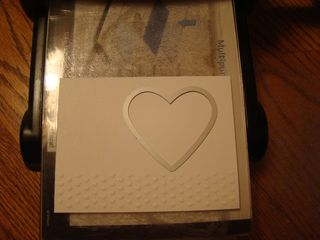 Hearts Coll Framelits Die 125599, p 6, OccMini