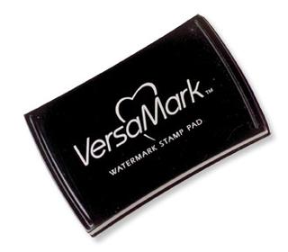 VersaMark, 102283, $7.50