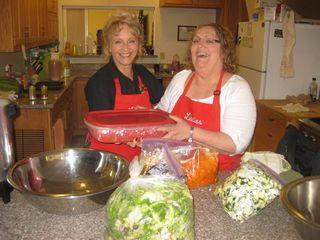Cathy-Nancy-salad