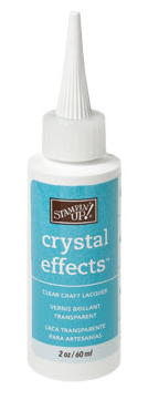 Crystal Effects 101055 (old packaging)