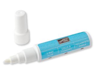 2-Way Glue Pen, 100425, $4.50