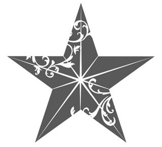 Cmas single- Christmas Star, 134813
