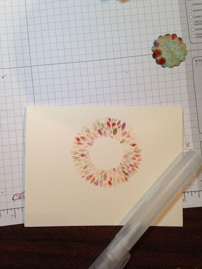 4-stamp image