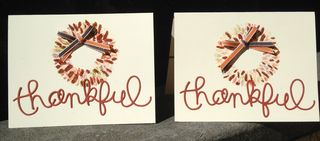 10a-1-finished cards