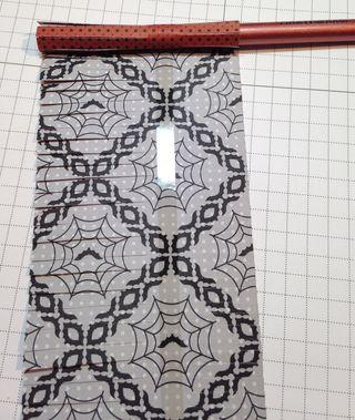 4-position pencil