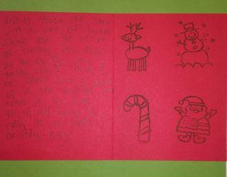 Austin's card 2 IN