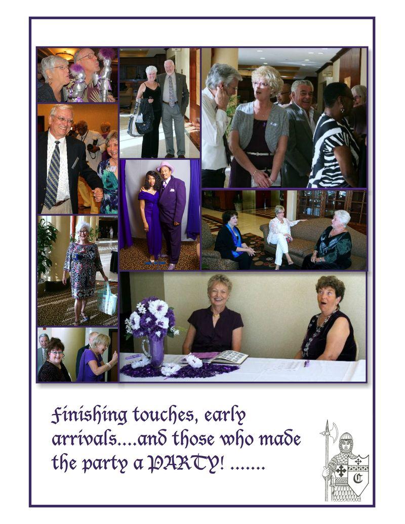*2012 50th Reunion Mem Bk_9-15-16-008