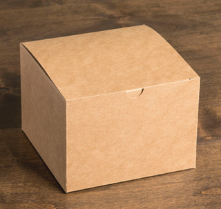 132147 Extra-LargeGift Box
