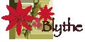 Blythexmassiggy
