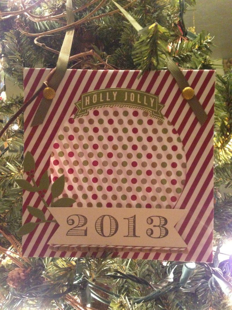 Ornament 2 closeup