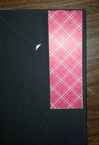 4-1:2 x 2, folded