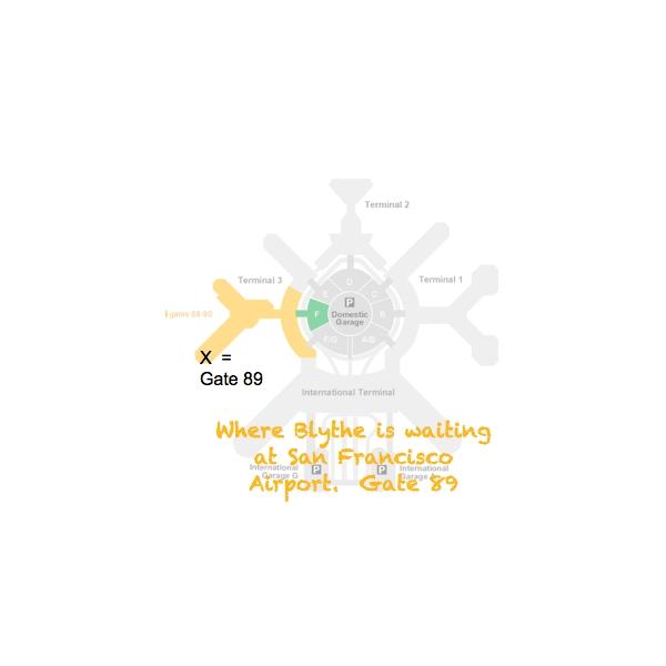 2014 1-8-14 SFO sig pic-001