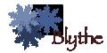 Blythesnowsiggy