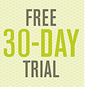 My Digital Studio FREE 30-day trial